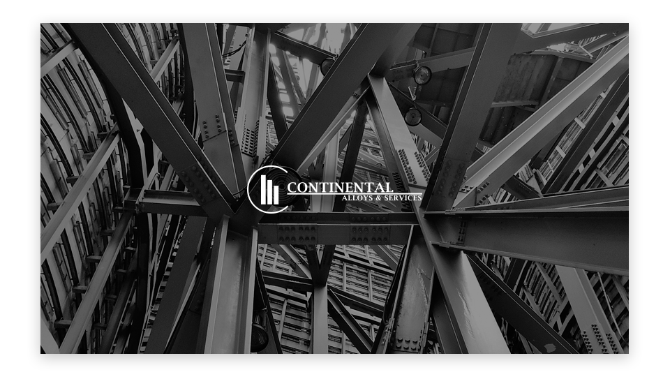 Continental Alloys & Services